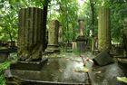 Eliasfriedhof