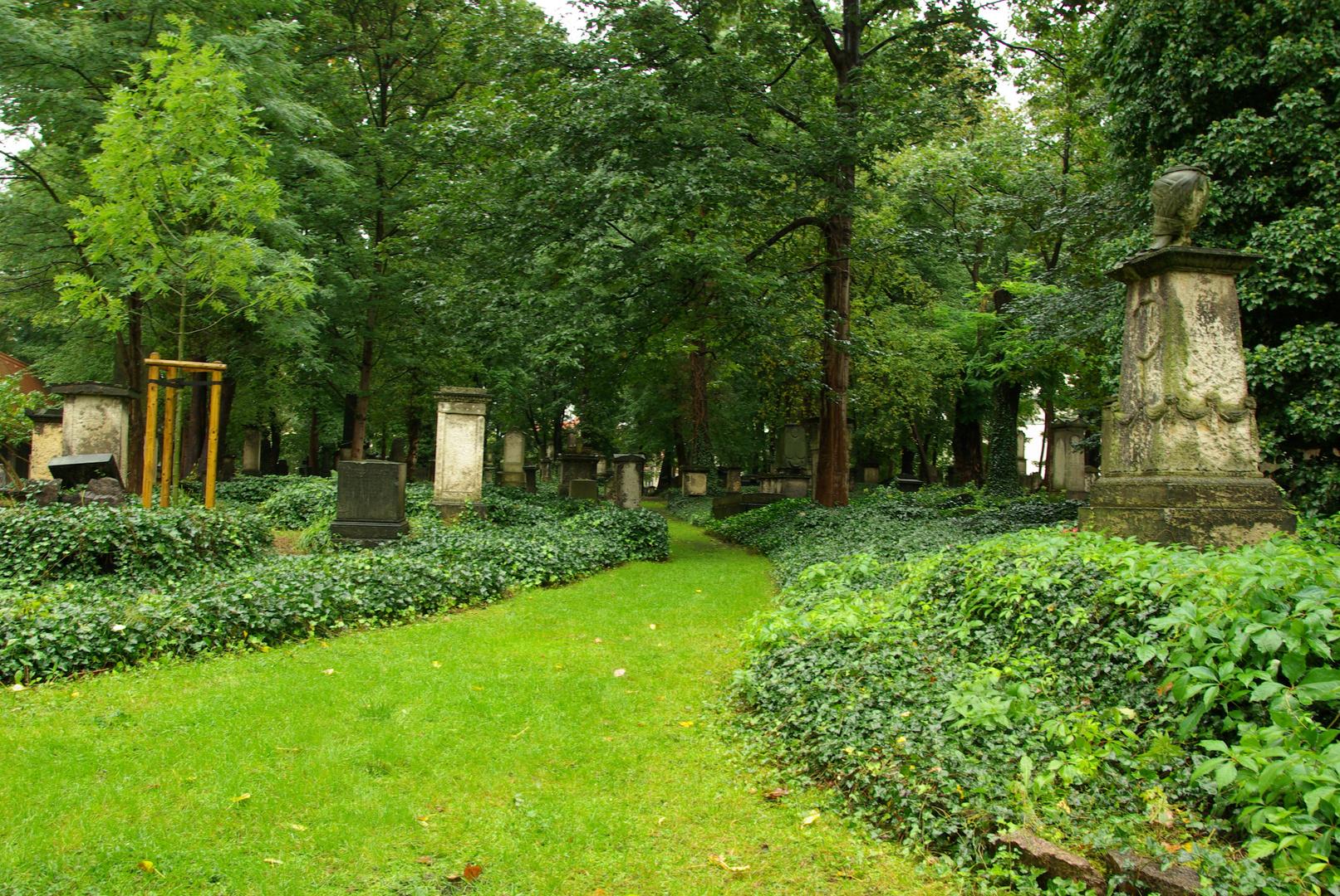 Eliasfriedhof_2