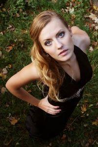 Elina Reichert
