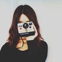 elinasphotography