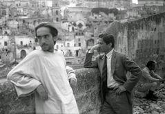 Elio Ciol - Pasolini