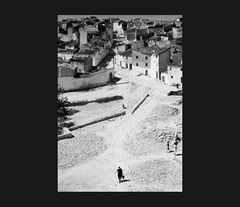 Elio Ciol - Tarancon - b - Spagna 1963