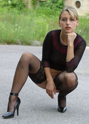 Elisa -1-