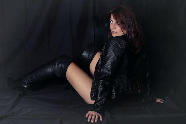 Elisa 2