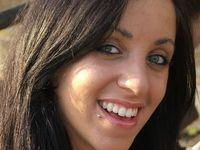 Elisa Amoroso