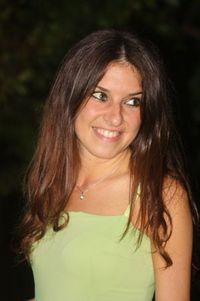 Elisa Nava