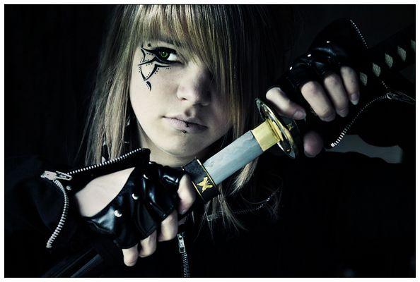 Elisabeth 06/2011 #03