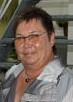 Elisabeth Claßen