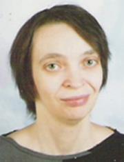 Elisabeth Dermota