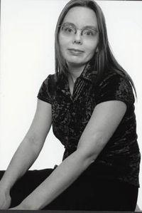 Elisabeth M. Fischer