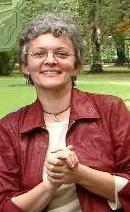 Elisabeth Tonar