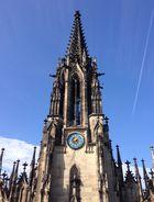 Elisabethen Kirchturm