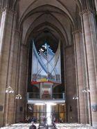 Elisabethkirche