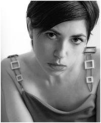Elisabetta Figus