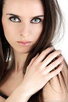 Elisabetta M. - Beauty