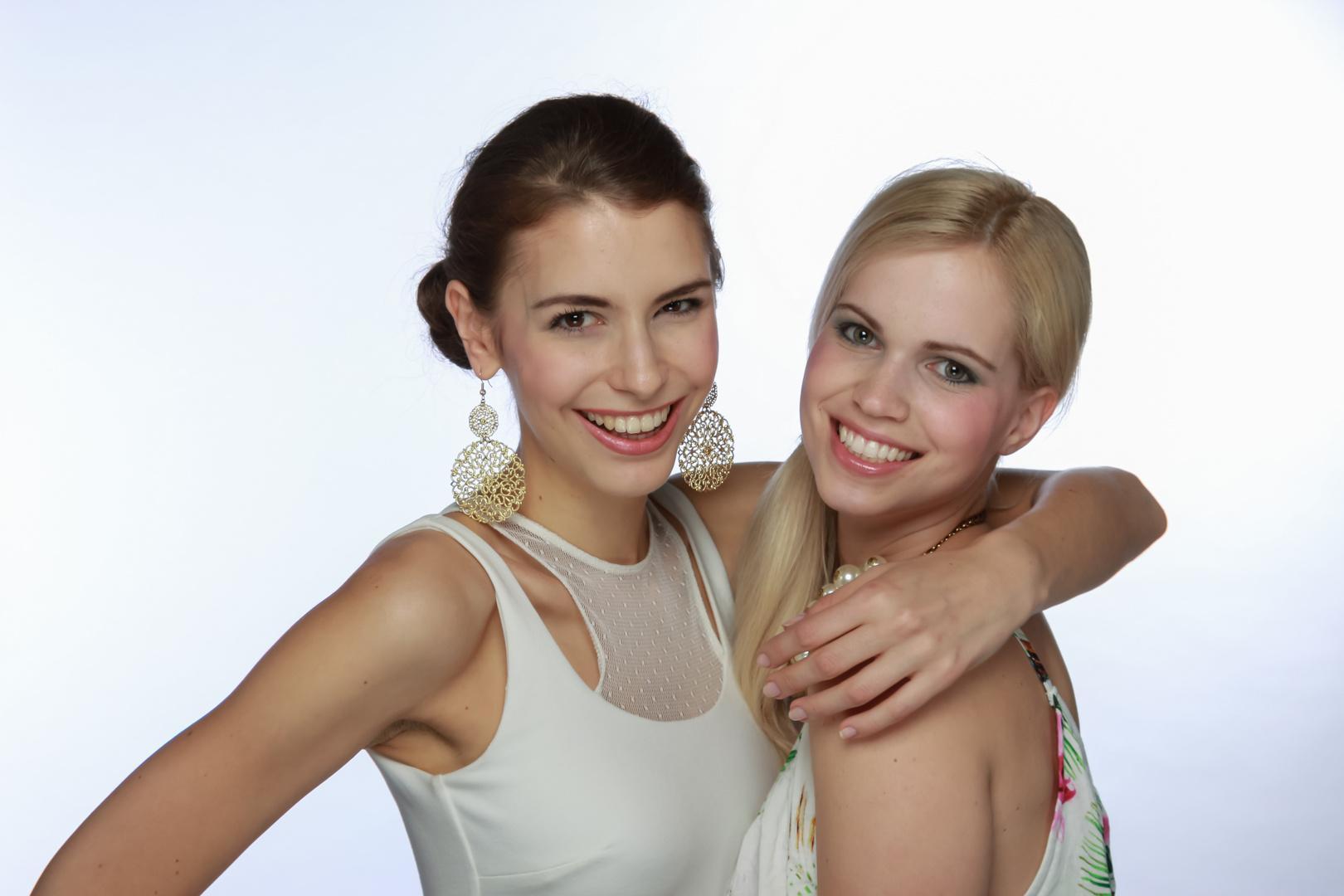 Elisa&Tanja.1