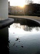 Elisenpark Aachen