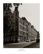 Elisenstraße 30