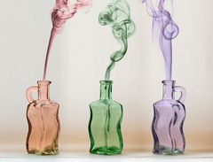 Elixires RGB