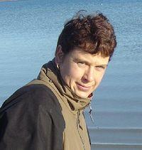 Elke Jatzkowski