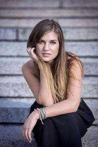 Ella Rothmaier
