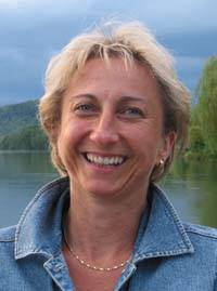 Ella Wöhrle