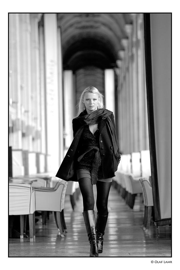 Ellen à Paris 01