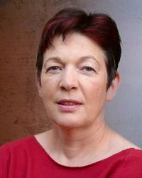Ellen Busch