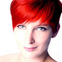 Ellen Schäfer