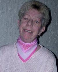 Ellen Trappen
