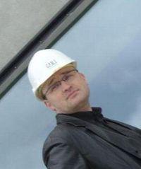 Elmar Grosse