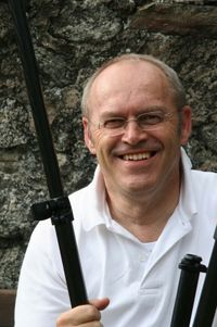 Elmar Schemberg