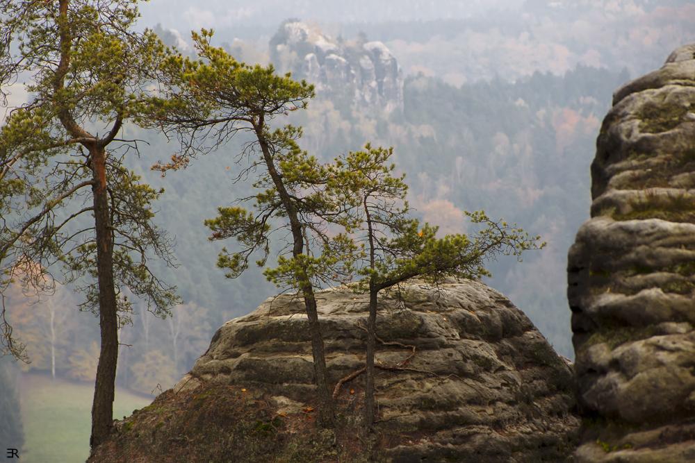 Elnsandsteingebirge#1