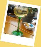 Elsässer Wein