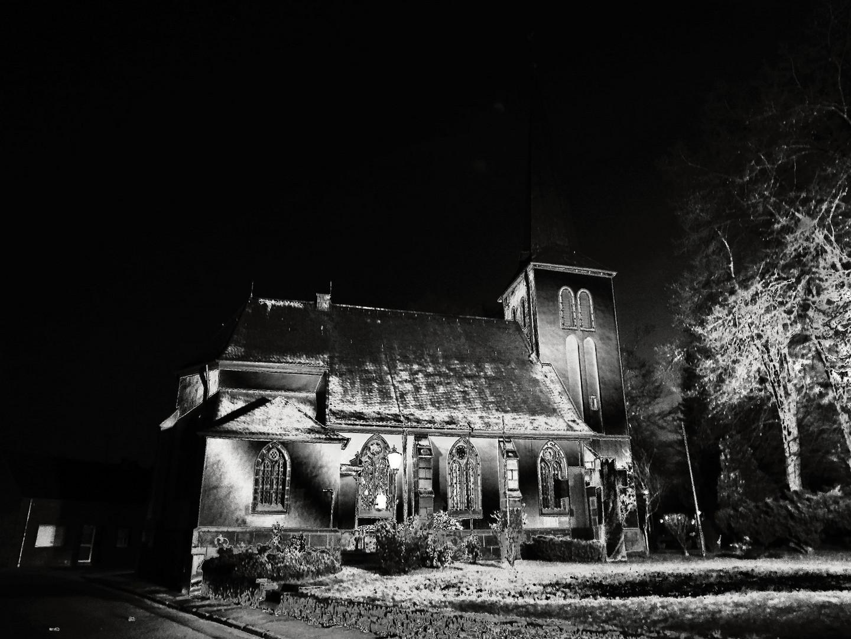 Elsdorf-Angelsdorf