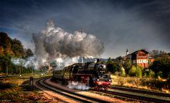Elstertal Express 3
