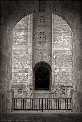 Elstertalbrücke...