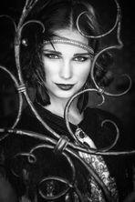 Elvira Igrineva
