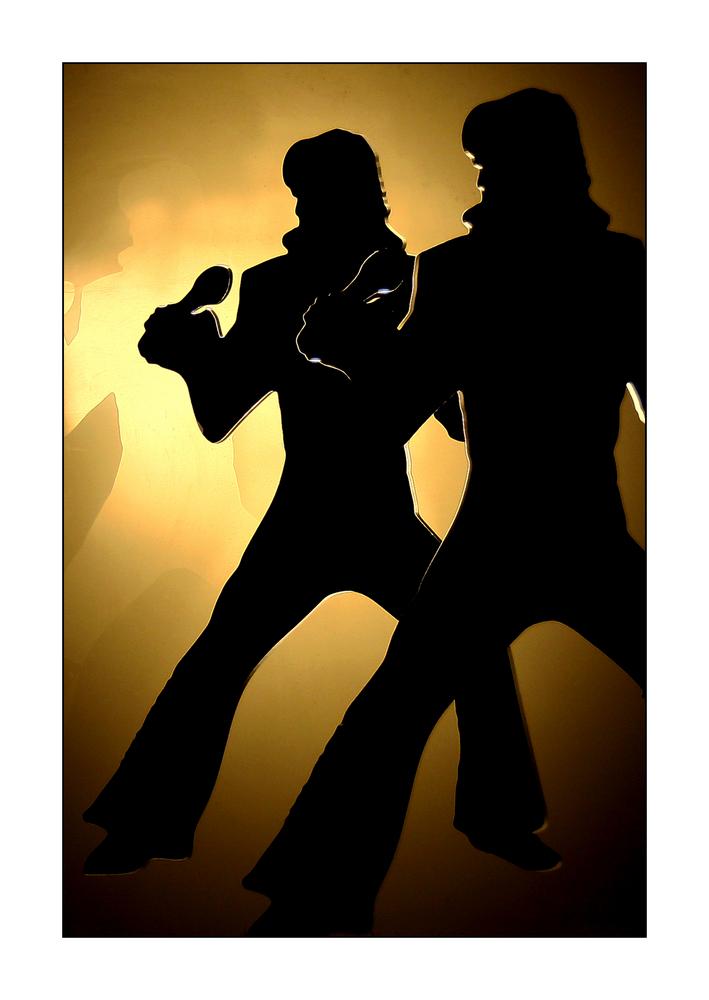 Elvis²
