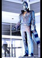 Elvis .....