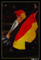 EM 2008 in Hamm (Westf.) - Halbfinale 5