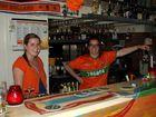 EM 2012 in Charkov...Deutschland - Holland 2-1...-2-