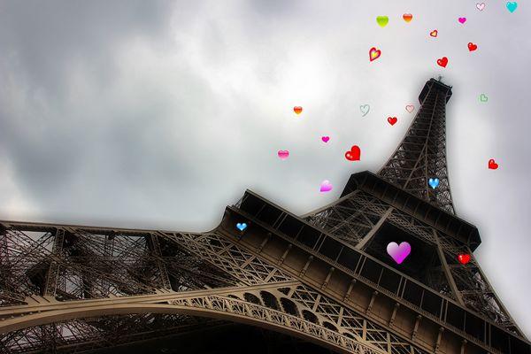 EM Frankreich