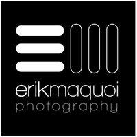 EM Photographie