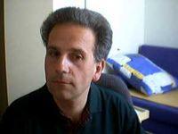 Emanuel Ziffer-Teschenbruck
