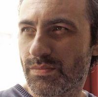 Emanuele Draghetti