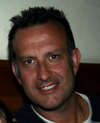 EmanueleC.