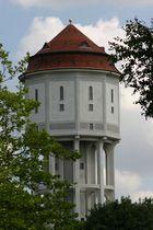 Emden - Wasserturm