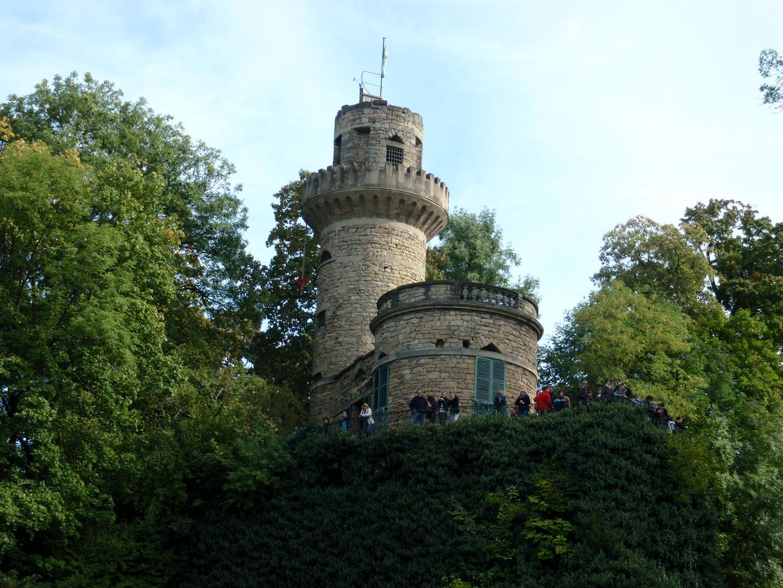 Emichburg