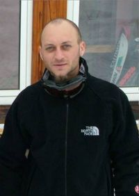 Emil Zipos